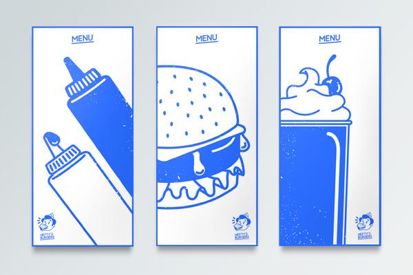 burgers10