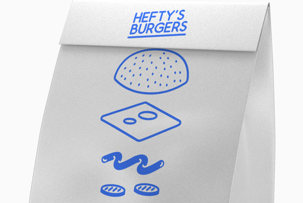 burgers6
