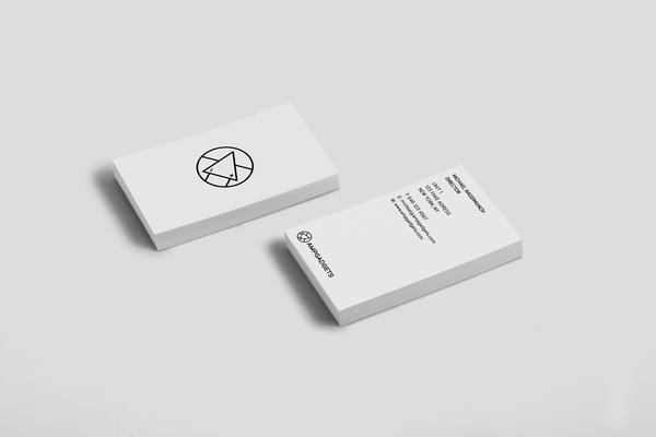 cards (2)