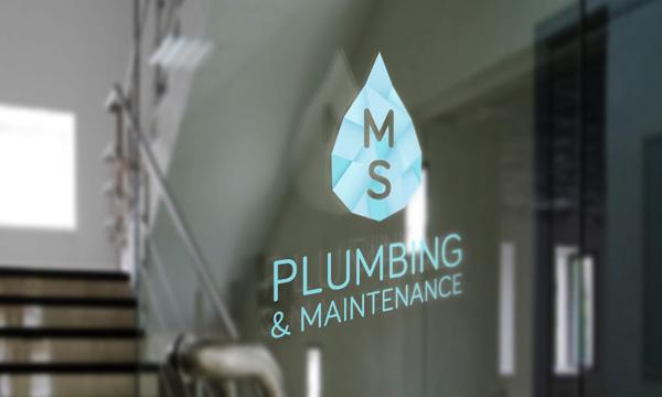 plumbing8